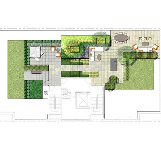 Rooftop-amenity-design-02